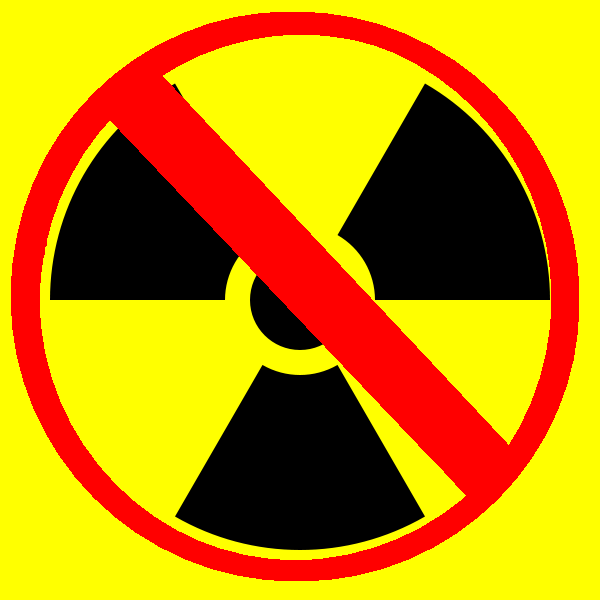 the changing issue of nuclear power essay