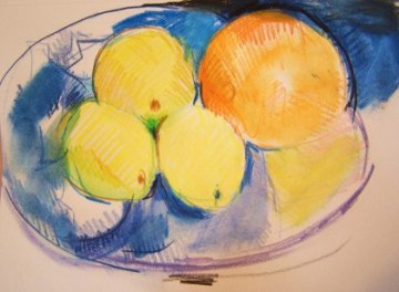 first-citrus
