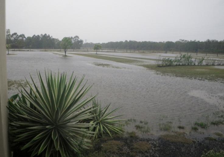 2013 flooding front yard (800x560)