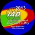 ASA IAD 2013 120px