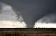 tornado wiki commons (1024x662)