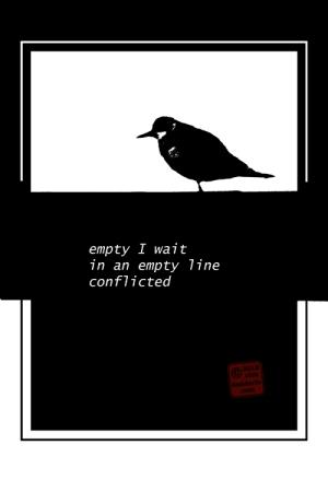 ©12+empty..