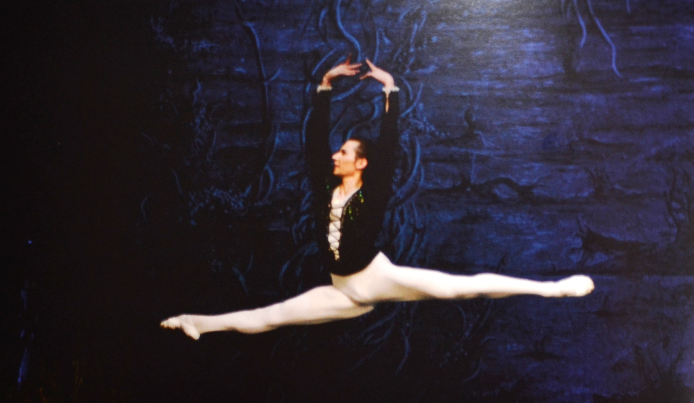 Boy or girl? - Page 2 Russian-ballet-2014-006