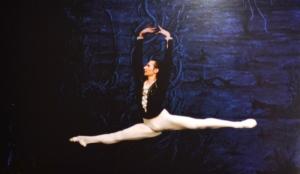 russian ballet 2014 006
