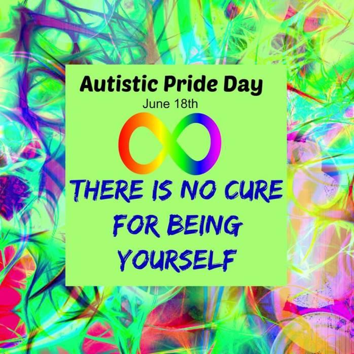 autistic pride day (click here)