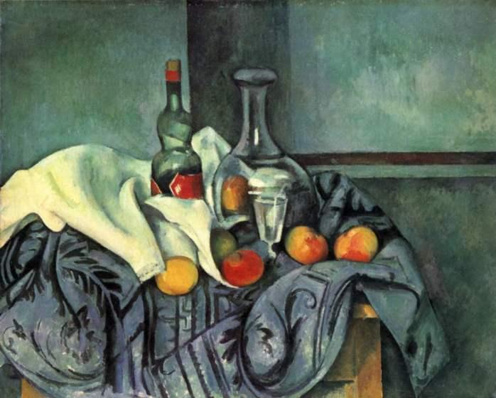 still-life-peppermint-bottle-1895
