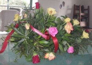 floral-artist
