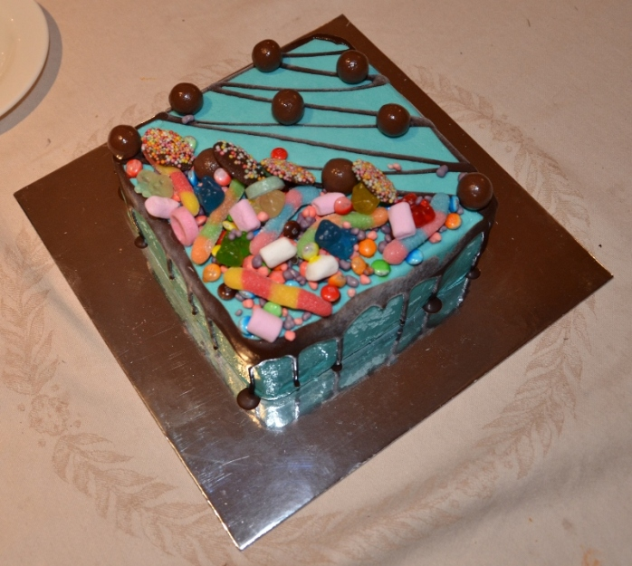 cake (800x717)