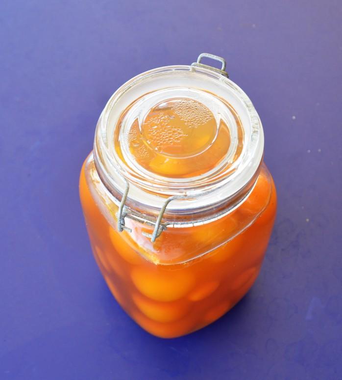 cumquat liqueur 006 (2)