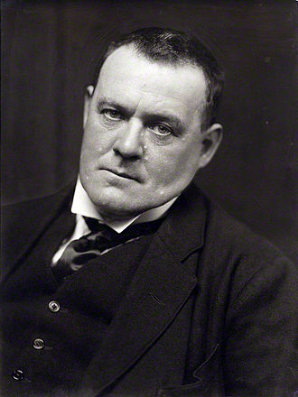 Picture_of_Hilaire_Belloc
