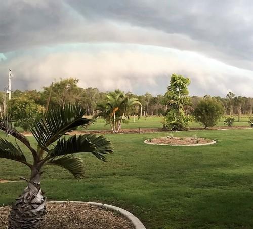 storm photo MB edit
